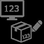 box_write